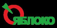 Logo_yabloko_party