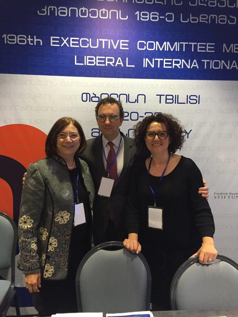 juli-judith-and-margaret-in-tbilisi-img_3572